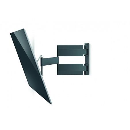 Soporte VOGELS 32-55'' INCL/GIRO/2 brazo
