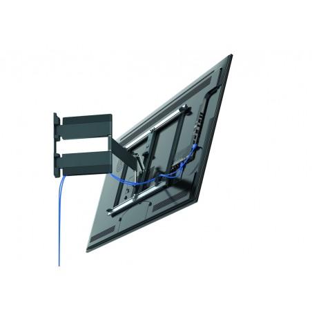 Soporte VOGELS 40-65'' INCL/GIRO/2 brazo
