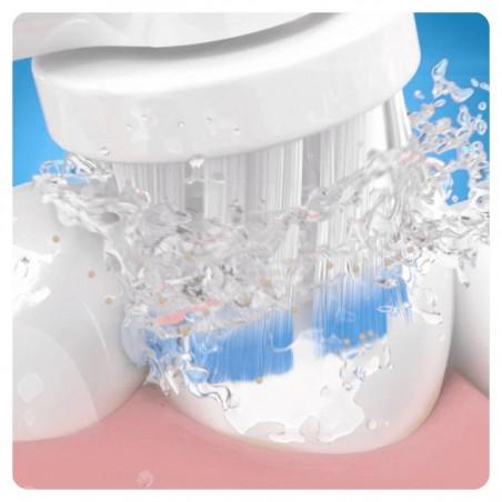 Cepillo dental Oral-B GENIUS 10000 n negro