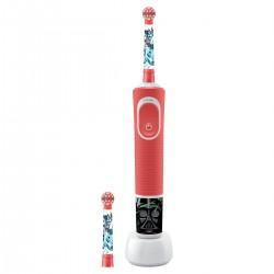 Cepillo de dientes Oral-B star wars
