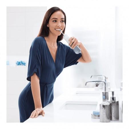Irrigador dental Oral-b aqua care pro 6