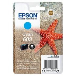 Cartucho EPSON C13T03U24010