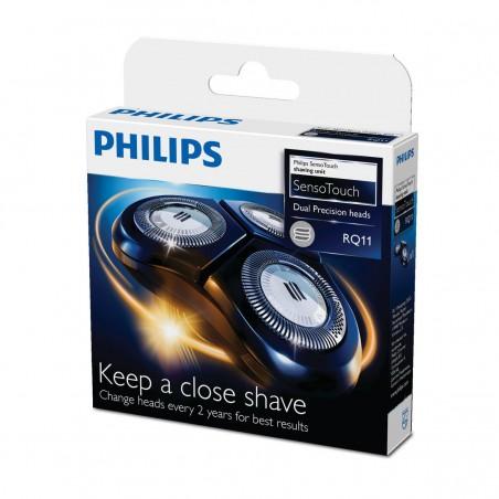 Cuchillas PHILIPS RQ11/50 sensotouch 2D