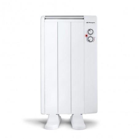 Emisor térmico ORBEGOZO rrm 510 (500 w)