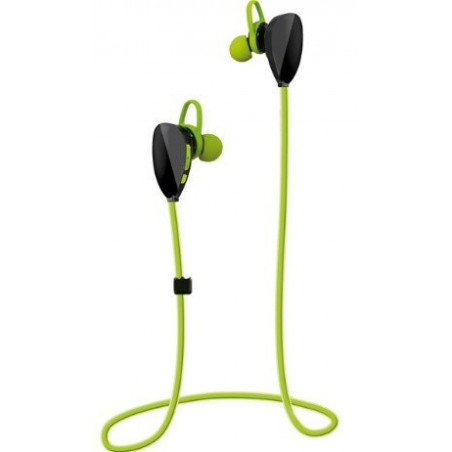 Auricular VIVANCO sport air HEL.38918