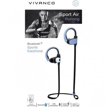 Auricular VIVANCO sport air RUN.38917