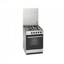 Cocina MEIRELES G540X