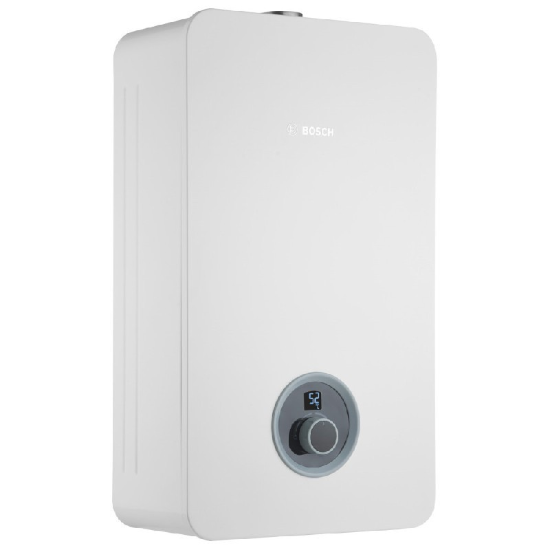 Calentador BOSCH therm 2400 S8 ND23 g.na