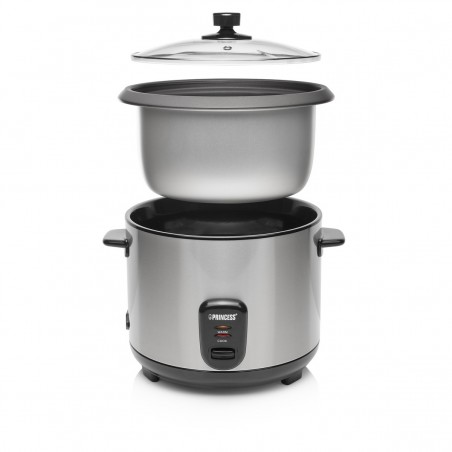 Arrocera PRINCESS rice cooker