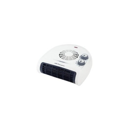 Calefactor ORBEGOZO CR 5017 1500W