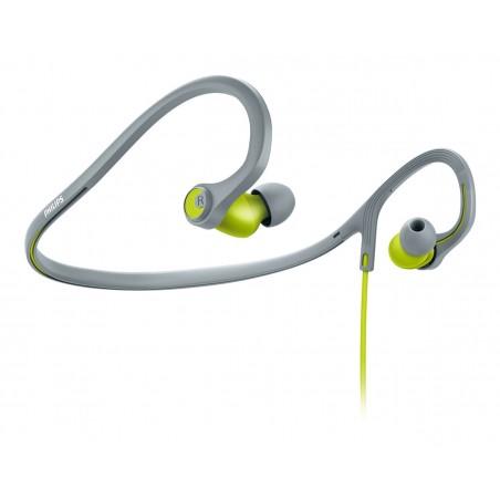 Auricular PHILIPS SHQ4300LF/00