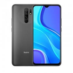 Smartphone XIAOMI redmi 9 32/3GB gris