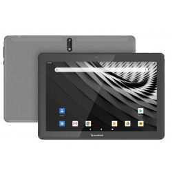 "Tablet SUNSTECH 10.1"" TAB1090SL"