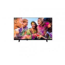 "Televisor LED GRUNDIG 32"" 32GEH6600B SmartTV HD"