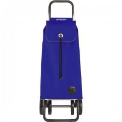 Carro compra ROLSER i-max mf DOS+2 azul