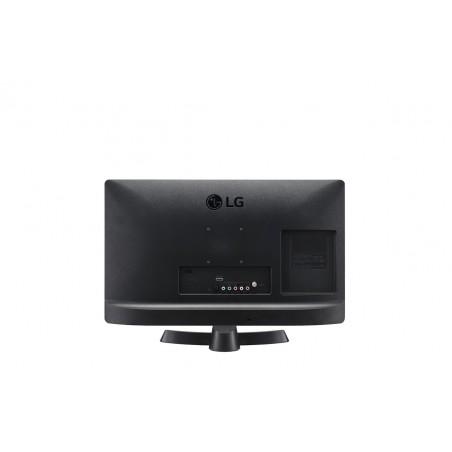 "Monitor LG 24"" 24TL510V-PZ"