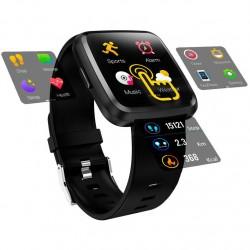 Smartwatch INNOVA SW-C8