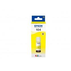 Cartucho EPSON C13T00P440