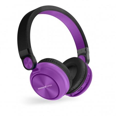 Bt URBAN 2 radio violet