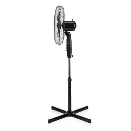 Ventilador TRISTAR VE5894