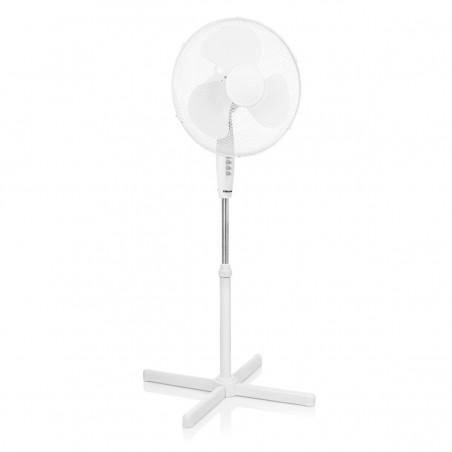 Ventilador TRISTAR VE5893