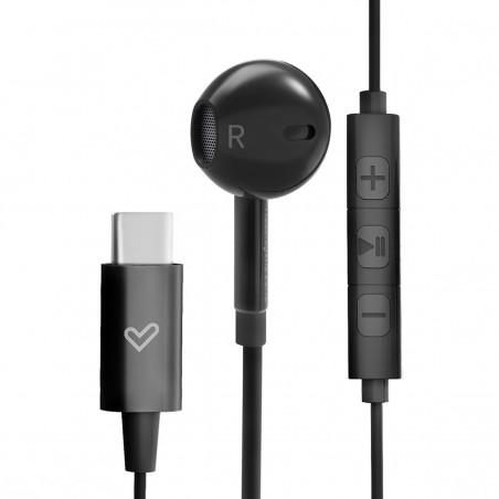 Smart 2 type c black