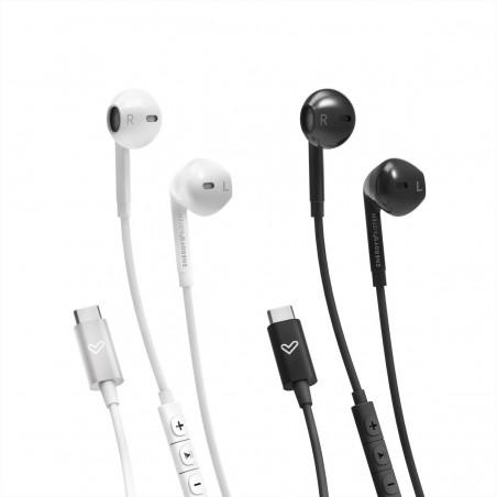 Smart 2 type c white