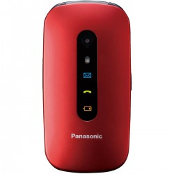 Teléfono libre panasonic TU456