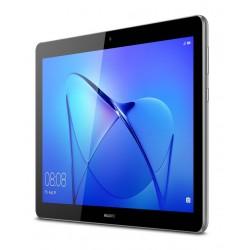 """Tablet HUAWEI 9,6""""MEDIAPAD T3 32GB space"""