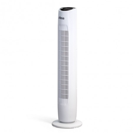 Ventilador UFESA TW-1500