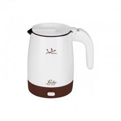 Calienta leche JATA CL819