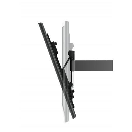 Soporte VOGELS 40-65´´ INCL/GIRO/2BRAZOS