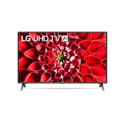 """Televisor LED LG 43"""" 43UN80006LC SmartTV 4K UHD"""