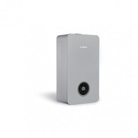 Calentador BOSCH T5600S12D23