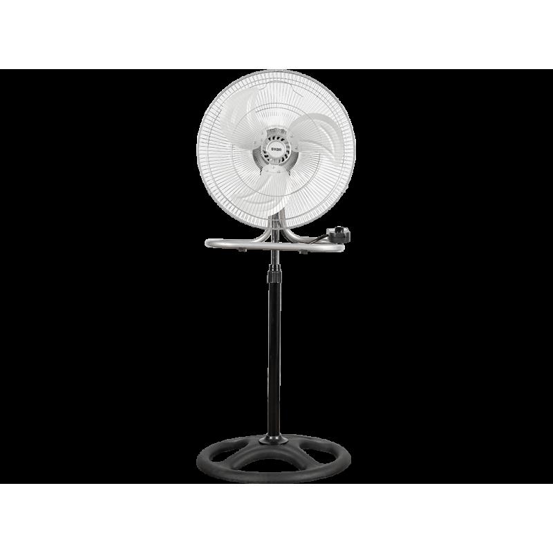 Ventilador SVAN SVVE18IN