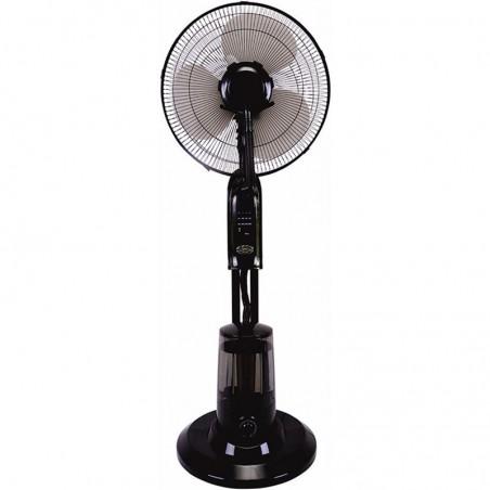 Ventilador SVAN SVVE16WT