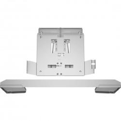 Accesorios campana BOSCH DSZ4960 90 cm