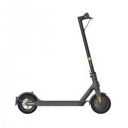 Patinete eléctrico XIAOMI Mi Electric Scooter 1S EU