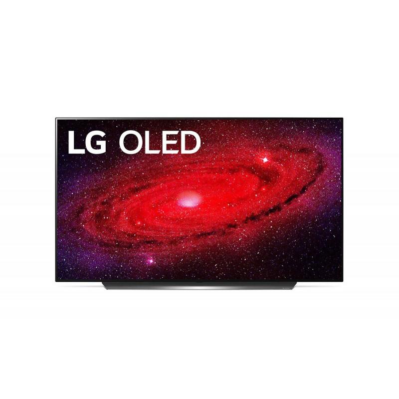 Televisor OLED LG 65'' OLED65CX6LA Smart TV