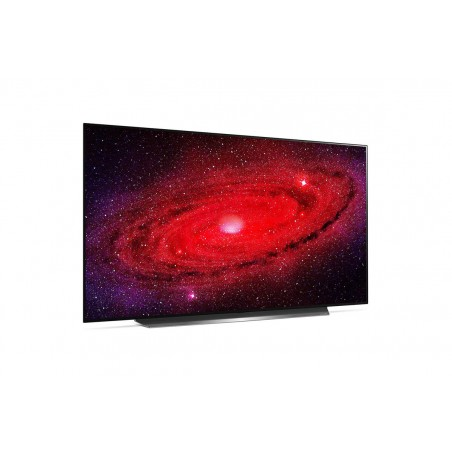 Televisor OLED LG 65'' OLED65CX6LA Smart TV 4K
