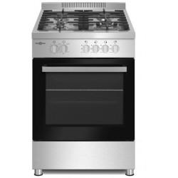 Cocina VITROKITCHEN PF6060IN
