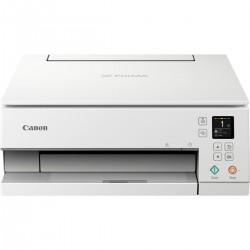Impresora CANON TS6351