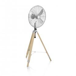 Ventilador TRISTAR VE5805