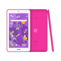 "Tablet SPC 7""LAIKA 8GB rosa"