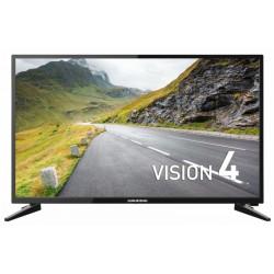 """Televisor LED GRUNDIG 24"""" 24 VLE 4820 HD"""