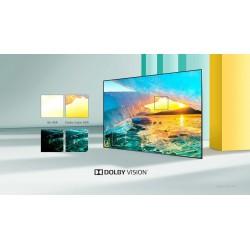 """Televisor led HISENSE 50"""" H50A7100F Smart TV 4K"""