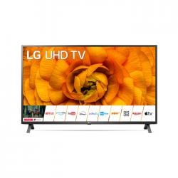 "Televisor LED LG 82"" 82UN85006LA Smart TV 4K UHD"
