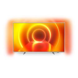 "Televisor led PHILIPS 65"" 65PUS7855 Smart TV 4k Ultra HD"