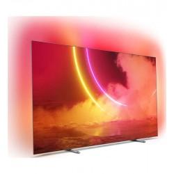 "Televisor OLED PHILIPS 65"" 65OLED805 Smart TV 4K UHD"
