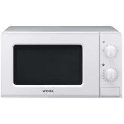 Microondas WINIA WKOR-6F07